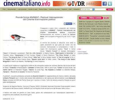 http://www.cinemaitaliano.info/news/36335/prende-forma-animav-festival-internazionale.html