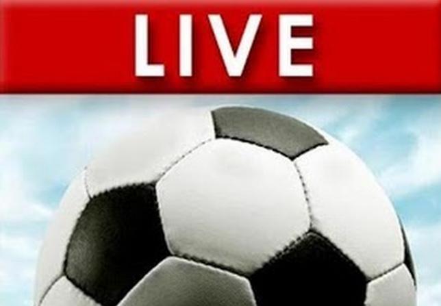 Vedere Sassuolo-Fiorentina e Milan-Torino Streaming Gratis Rojadirecta.