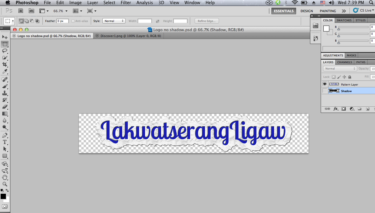 how to edit text in a pdf file in photoshop
