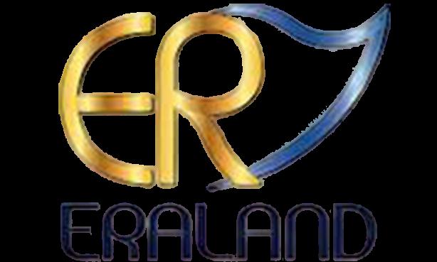 ERALAND - Công ty TNHH Phát triển Bất Động Sản Era