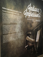 Indiana Impressions 2016