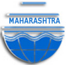 MPCB Recruitment 2014-15