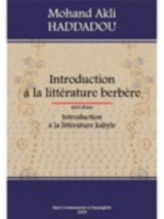 https://www.fichier-pdf.fr/2014/08/31/introduction-a-la-litterature-berbere/introduction-a-la-litterature-berbere.pdf