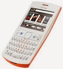 Nokia Asha 205 (RM-862) Flash File/Firmware Latest v4.71 Free Download