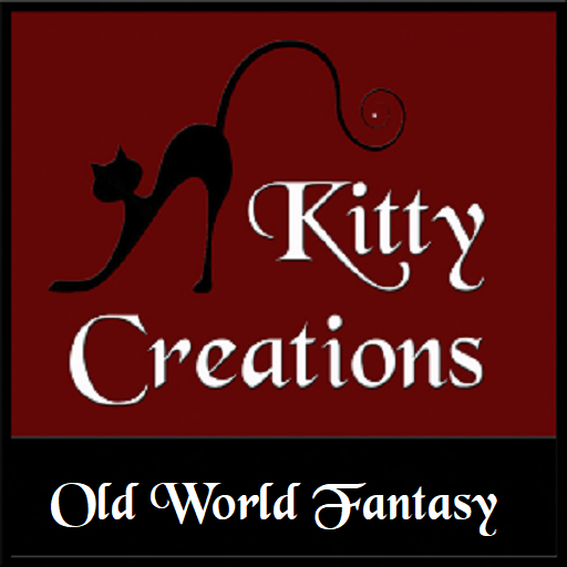 Kitty Creation's