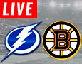Bruins LIVE STREAM streaming