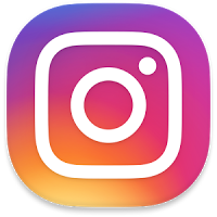 Download Game Instagram Mod Apk v13.0.0.1.91 (Instagram Plus + OGInsta Plus) UPDATE Terbaru 2017