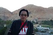 ODC Bakal Gelar Lomba Poco-Poco Goyang Sulut Hebat