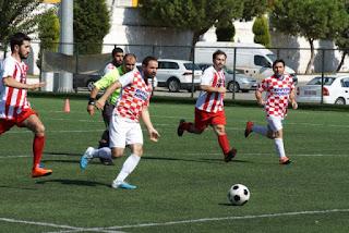 Smartspor İle Futbol Sizin De Özel Dünyaniz Olacak