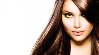 Tips Memanjangkan Rambut dengan bahan Alami