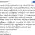 Angélica Rivera confirma que se divorcia de Enrique Peña Nieto