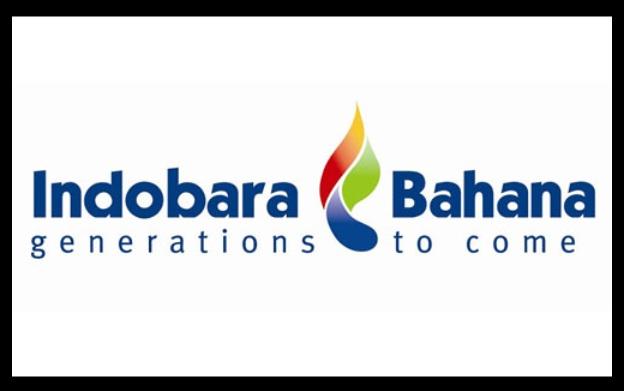 Lowongan Kerja Bagian Staff Logistik Proyek di PT Indobara Bahana (Lulusan SMA/SMK/SetaraD3/S1)
