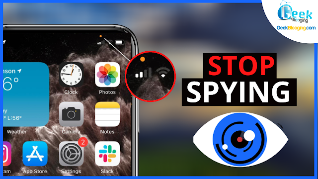 How to STOP your Android Phone from Spying and Tracking [HACKED]