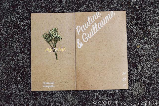 https://ggd-photographie.blogspot.fr/2017/07/chateau-luponnas-vonnas-wedding-planner-atelier-atypique-champetre-pauline-guillaume.html