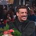 Itália: Concorrentes distribuídos pelas duas primeiras galas do 'Festival di Sanremo 2020'