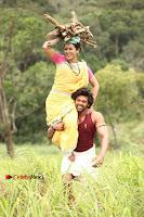 Aarya Catherine Tresa Starring Kadamban Tamil Movie Latest Stills  0006.jpg