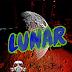 Lunar - Primeira Mente | Letra, Download e Vídeo Clipe Oficial