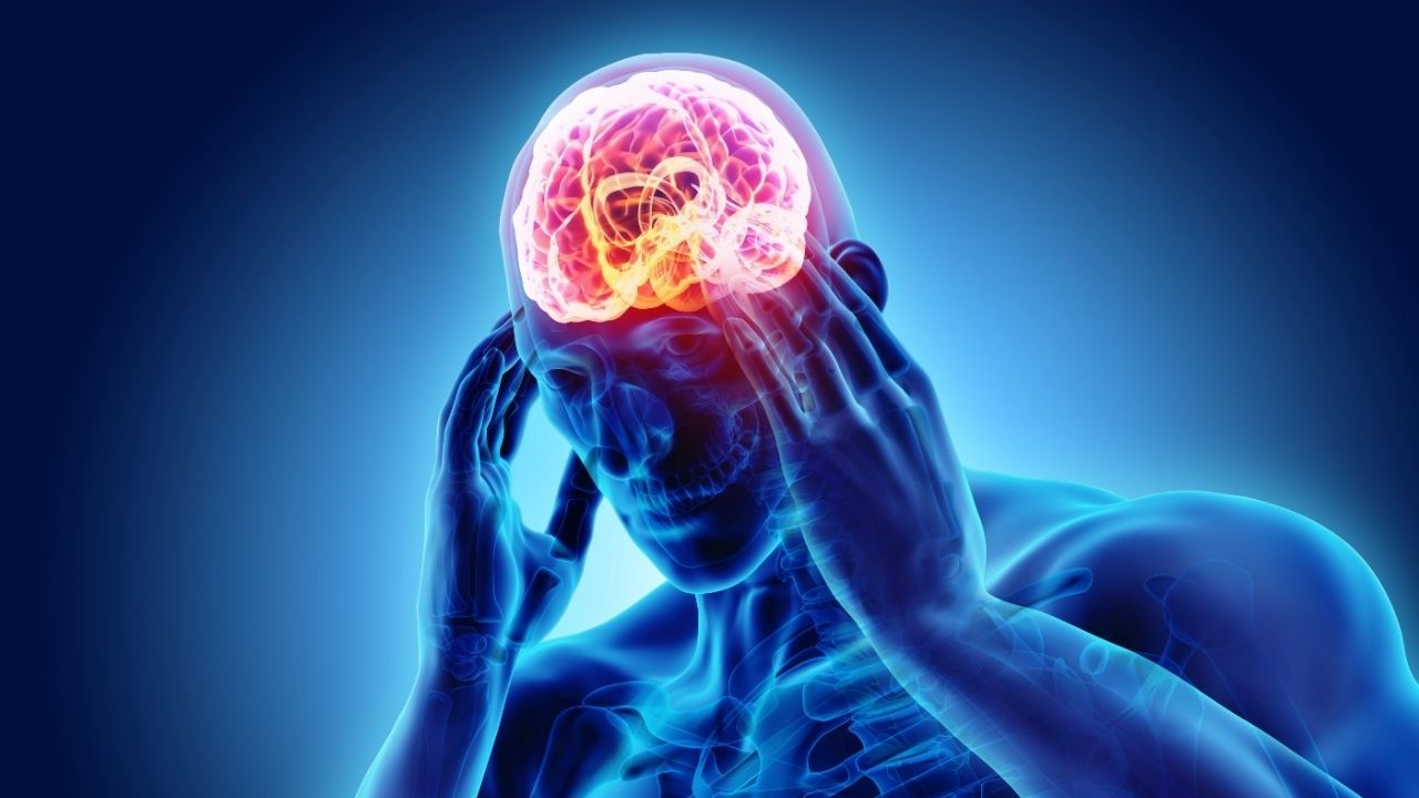 Alzheimer's disease and How It Affects the Normal Functioning of the Brain