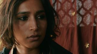 Laal Kaptaan (लाल कप्तान)  Movie 2019 Hindi HD 480p 720p || 7starhd