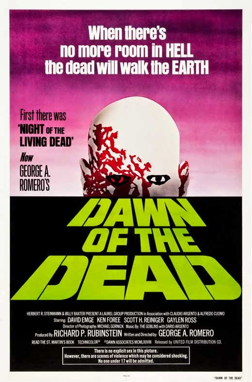[Image: Dawn+of+the+Dead+1978+movie+poster.jpg]