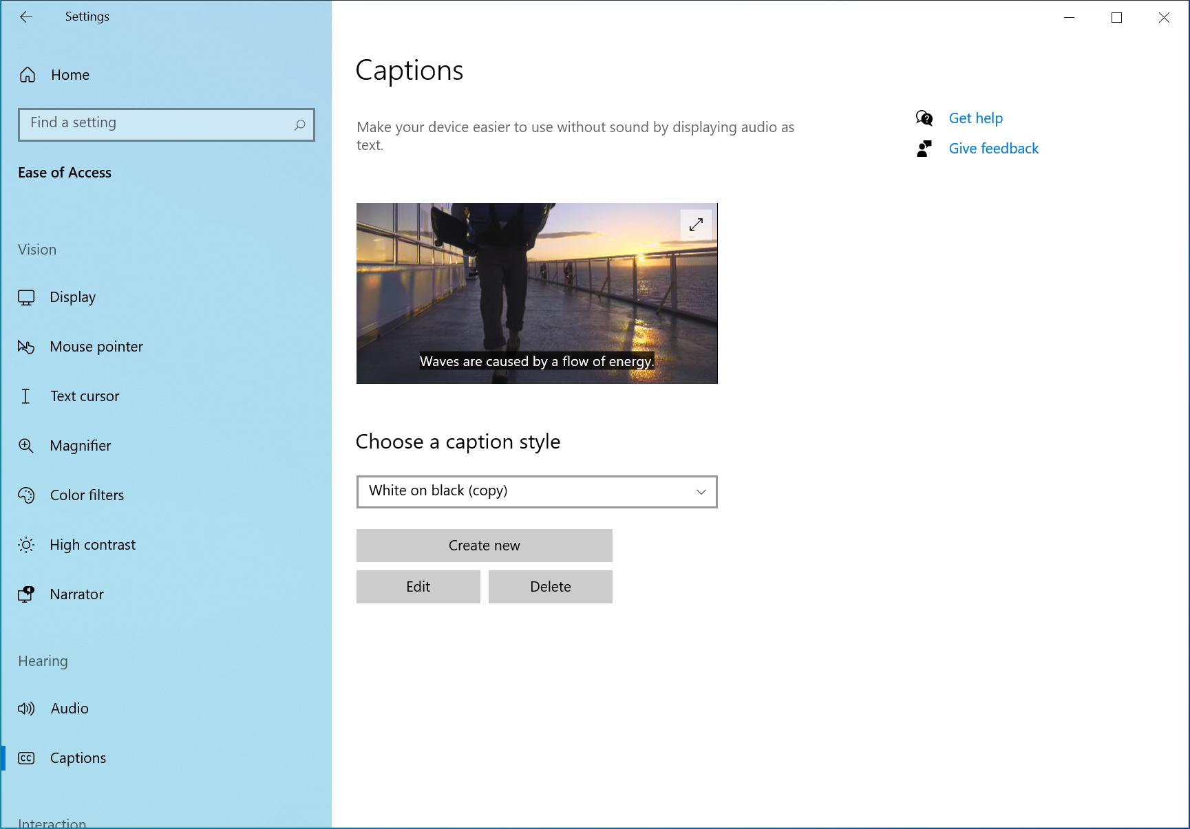 Windows 10 Insider Preview - Build 21337 | Novità