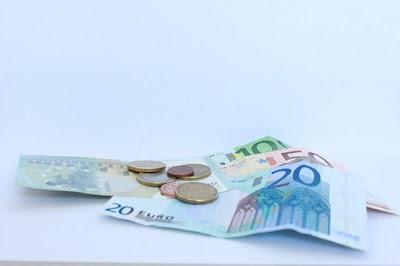 Pandangan Islam terhadap Uang bagi Perekonomian