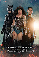 Batman Vs Superman Dawn of Justice 2016 720p Hindi HDRip Dual Audio