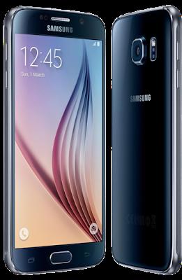 Spesifikasi Samsung Galaxy S6   Kamera adalah salah satu fitur utama Samsung pada ponsel baru ini. Meskipun resolusi sensor masih 16 MP namun secara besar-besaran telah dilakukan perombakan dibandingkan kamera dari tahun sebelumnya. Kamera belakang bersensor 16 MP ini memiliki aperture f1.9. Kualitas kamera seperti ini tentu akan tetap sangat baik meskipun pengambilan dilakukan pada cahaya rendah. Selain itu ada peningkatan kualitas sebesar 34% dibandingkan Samsung Galaxy S5.   khawatirkan. Dengan kualitas layar yang hebat ternyata baterai di Samsung Galaxy S6 hanya 2550 mAh. Padahal untuk seri Samsung Galaxy S5 saja menggunakan baterai 2800mAh. Kekhawatiran ini tentu saja bisa ditepis jika Samsung mampu membuat chipset, layar dan sistem operasi yang lebih efisien sehingga baterai yang lebih kecilpun tidak akan menjadi masalah.    Android Lollipop memang tampil beda dengan kemampuan 64-bit. Yang menarik di sini adalah Samsung belum memilih untuk menggunakan  chipset Qualcomm Snapdragon 810, lebih memilih menggunakan teknologi Exynos nya sendiri.     kelebihan  Layar super amoled. Prosesor Octa-core 64bit. Bahan metal dengan protecsi corning gorilla glass 4. RAM besar (3GB). fitur fast charging dan wireless charging. Bentuk unik dengan sisi melengkung. adroid lollipop. support 4G LTE (cat .6).  kekurangan  Single sim (nano simcard). Tidak ada slot microSD. Baterai Non Removable.