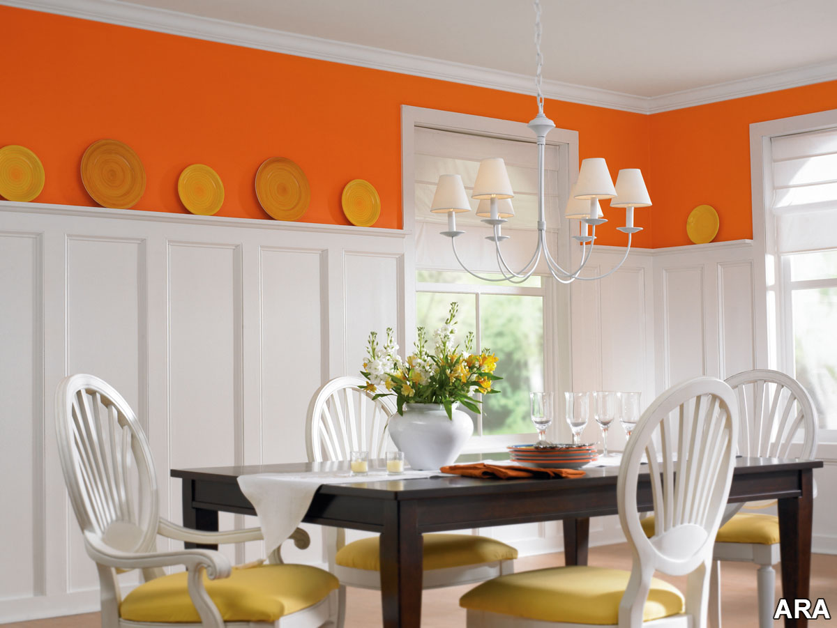 New Cool Trends Home Design Interior Painting