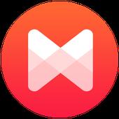 Musixmatch 7.0.8 PREMIUM