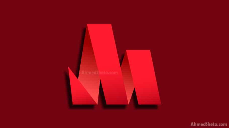 تحميل تطبيق Opera Max للأندرويد لتوفير باقة الإنترنت