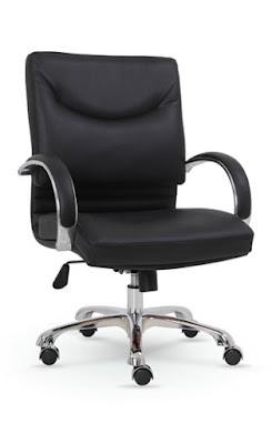ofis koltuk,ofis koltuğu,büro koltuğu,çalışma koltuğu,toplantı koltuğu,ofis sandalyesi,alüminyum ayaklı