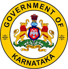 Karwar Revenue Dept. Jobs,latest govt jobs,govt jobs,govt jobs,latest jobs,jobs,village accountant jobs