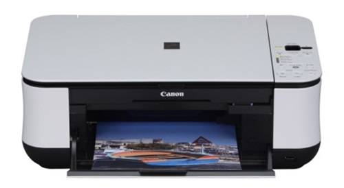 Canon pixma mp190 driver download windows 10, mac, linux printer.