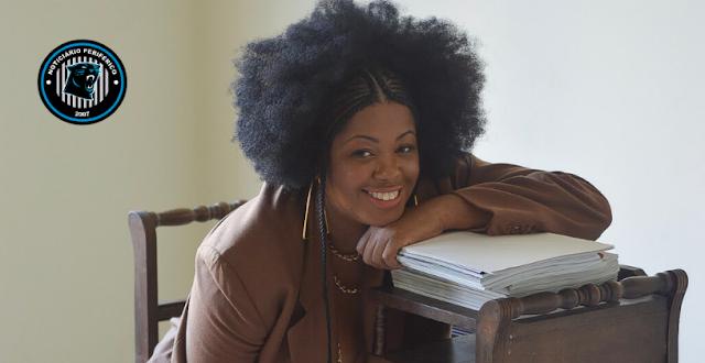 Rumores | Janine Mathias lança clipe sobre autoestima e solidão da mulher negra