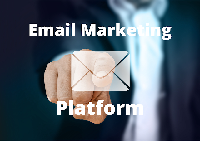 Pengertian Email Marketing Platform