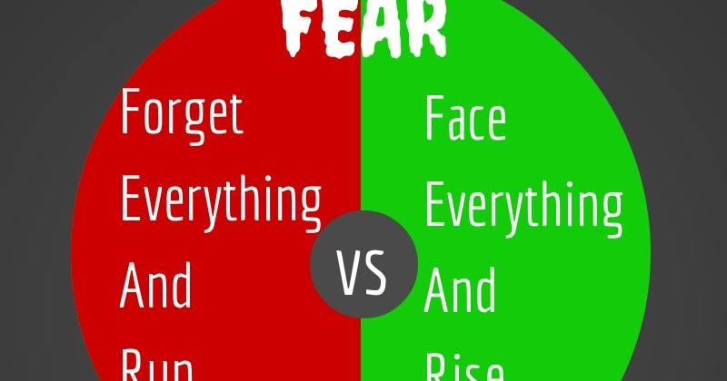 A Principal's Reflections: Overcoming Fear of Change