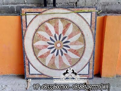 Jual Lantai Marmer Motif, Harga Keramik Motif Marmer, Lantai Motif Marmer