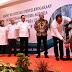 Reforma Agraria Diharapkan Dapat Menyelesaian Masalah Pertanahan di Sumut