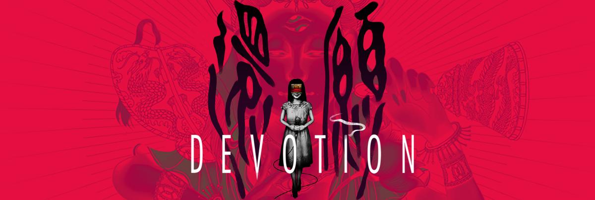 devotion-viet-hoa