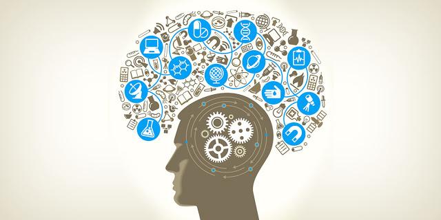 أفضل 4 تطبيقات مجانية تساعدك على رفع مستوي ذكائك و تطوير قدراتك العقلية من هاتفك الأندرويد