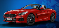 Castiga un BMW Z4 - concurs - automobile - bavaria - masina - gratis - castiga.net
