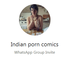 Latest Join Adult Whatsapp Groups Links 2021 Invite Links