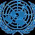 Job Opportunity at UN Volunteer, Civil Engineer / Architect Zanzibar (TZA)