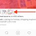 O que esperar do Instagram no futuro? Confira as 10 Novidades já em fase de testes