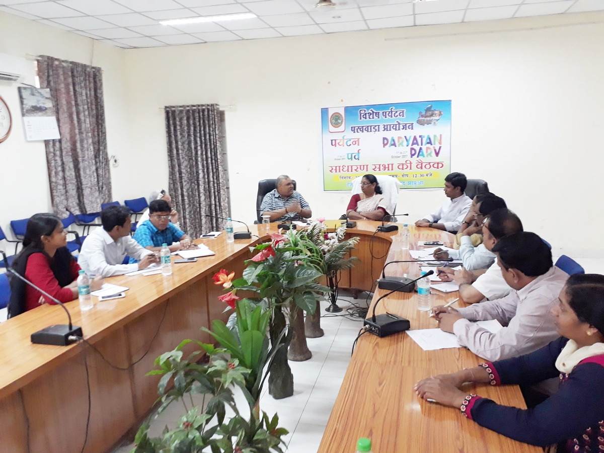 म.प्र स्थापना दिवस पर तीन दिवसीय भव्य कार्यक्रम का होगा आयोजन-The-three-day-grand-program-will-be-organized-on-the-mp-state-Foundation-Day