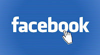 Steps On How to Unfriend Someone on Facebook - Facebook Friends List