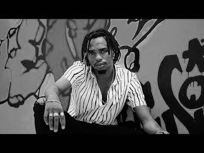 Audio < Maarifa ft Dogo Janja _ Acha Iwe mp3 .| download