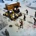 لعبة WarZ Law of Survival مهكرة للاندرويد برابط مباشر