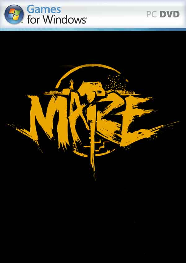 Maize Cover Download Free Game